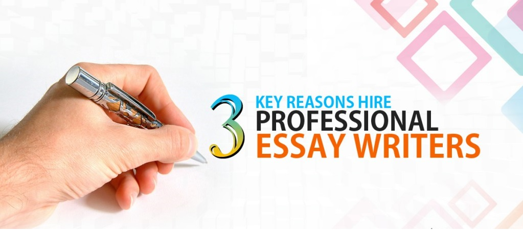 College board subject test dates professional essay writers uk