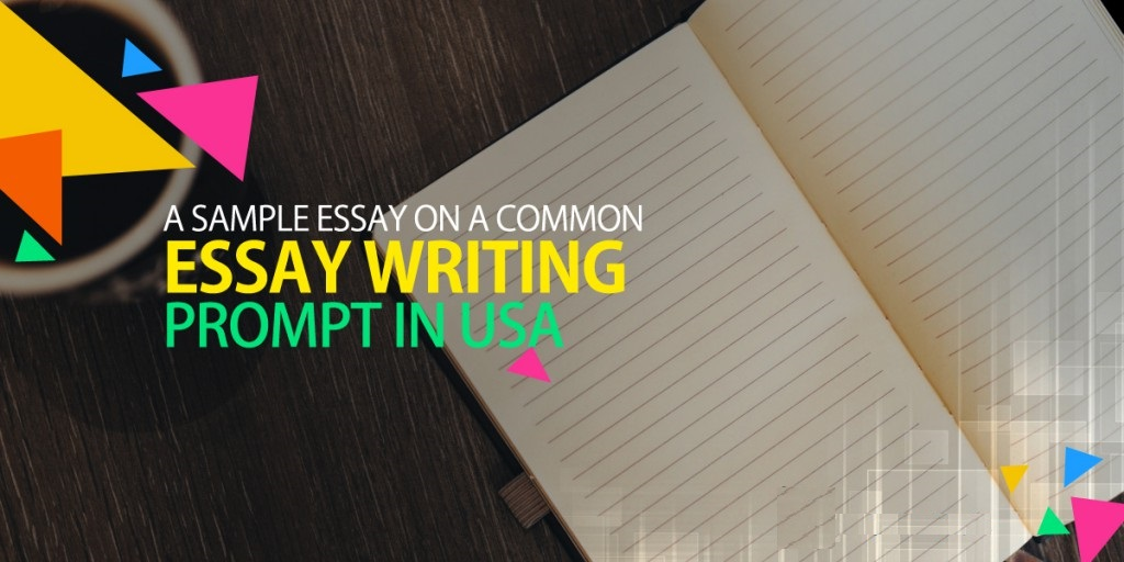 Common Essay Writing