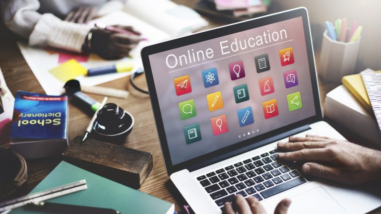 Top Online Education Trends
